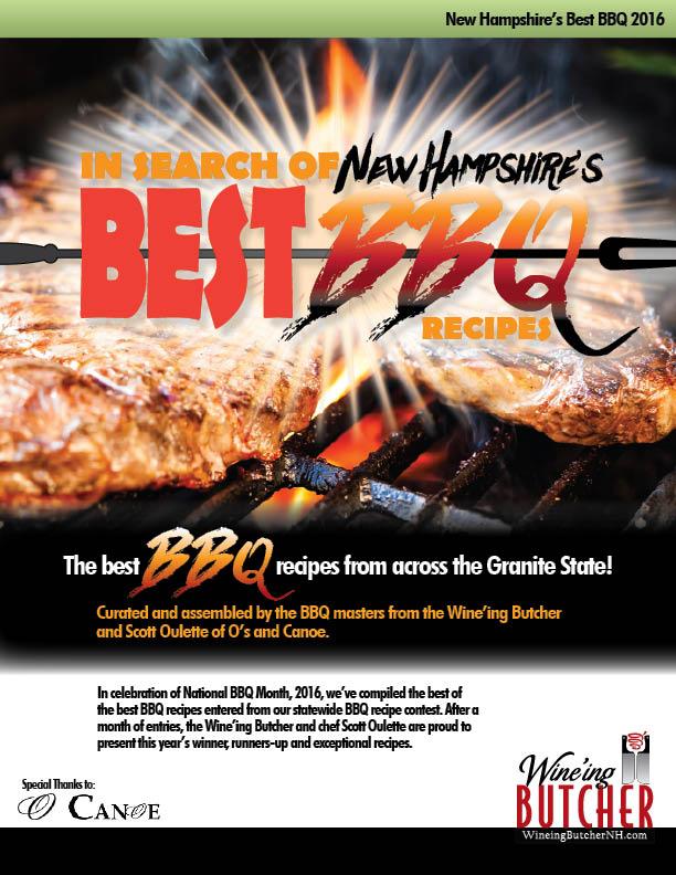 http://wineingbutchernh.com/wp-content/uploads/NH-BEST-BBQ-RecipeBook.jpg