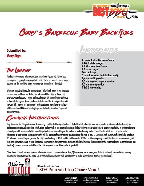 http://wineingbutchernh.com/wp-content/uploads/NH-BEST-BBQ-RecipeBook11.jpg