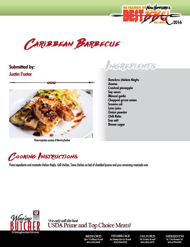 http://wineingbutchernh.com/wp-content/uploads/NH-BEST-BBQ-RecipeBook12.jpg