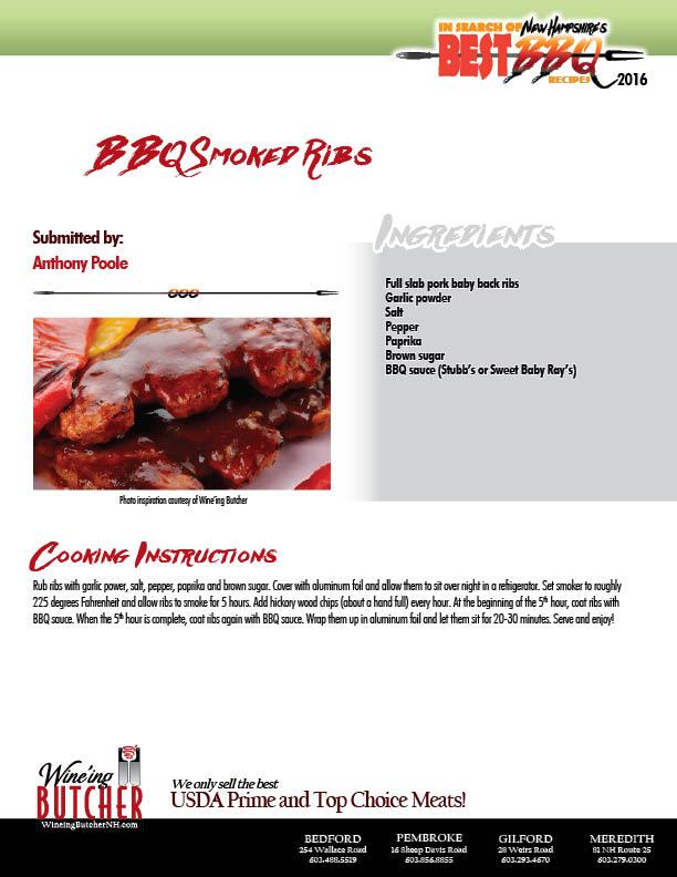http://wineingbutchernh.com/wp-content/uploads/NH-BEST-BBQ-RecipeBook14.jpg
