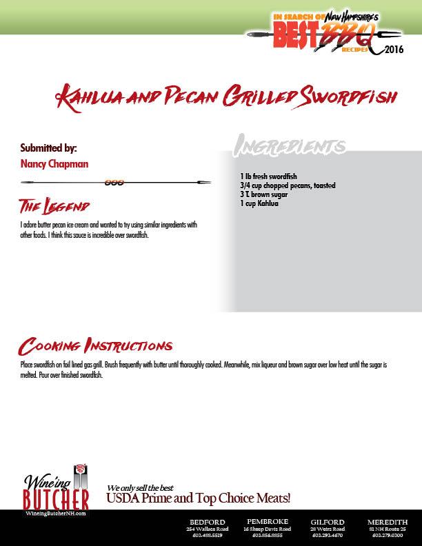 http://wineingbutchernh.com/wp-content/uploads/NH-BEST-BBQ-RecipeBook16.jpg