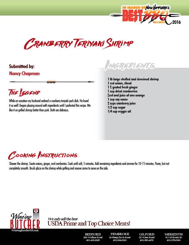 http://wineingbutchernh.com/wp-content/uploads/NH-BEST-BBQ-RecipeBook18.jpg