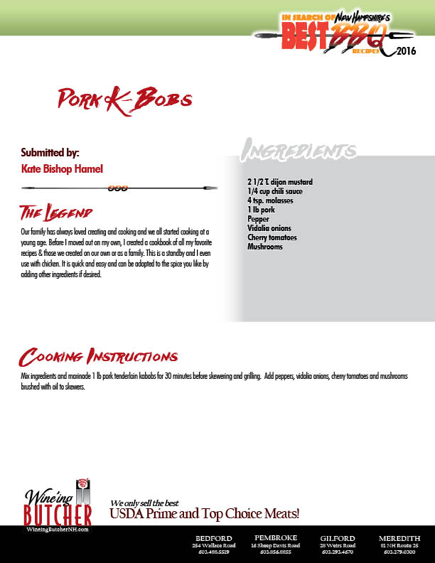http://wineingbutchernh.com/wp-content/uploads/NH-BEST-BBQ-RecipeBook19.jpg