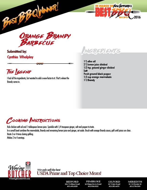 http://wineingbutchernh.com/wp-content/uploads/NH-BEST-BBQ-RecipeBook2.jpg