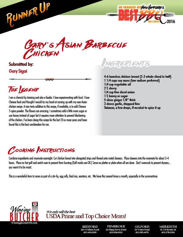 http://wineingbutchernh.com/wp-content/uploads/NH-BEST-BBQ-RecipeBook3.jpg