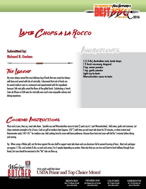 http://wineingbutchernh.com/wp-content/uploads/NH-BEST-BBQ-RecipeBook6.jpg