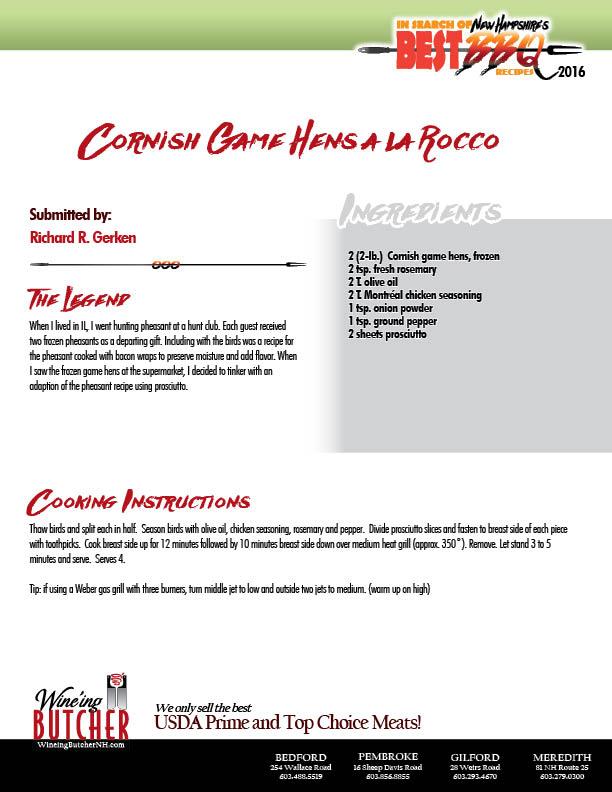 http://wineingbutchernh.com/wp-content/uploads/NH-BEST-BBQ-RecipeBook7.jpg