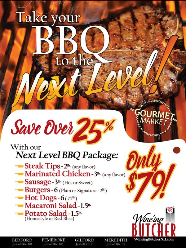 TWB-Memorial-Day-BBQ-Package