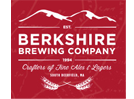 Berkshire Brewing Company Logo - South Deerfield, MA