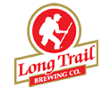 Long Trail Beer Logo - Vermont