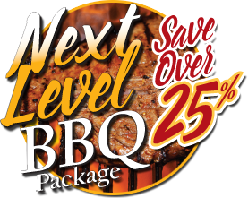 next-level-bbq-icon-web
