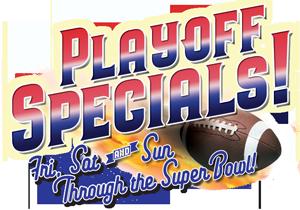 playoff-specials